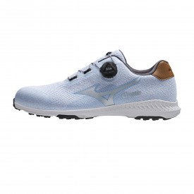 Mizuno Nexlite 008 Boa Womens Golf Shoes