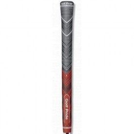 Golf Pride MCC Plus 4 Golf Grips