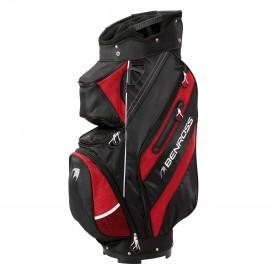 Benross Pro Cart Bags