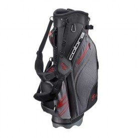 Cobra Clearance Excell Stand Bags