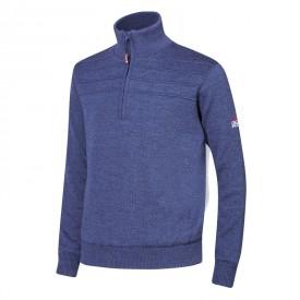 Oscar Jacobson Orson Windproof Sweaters