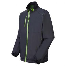 Footjoy Thermal Fleece Jackets