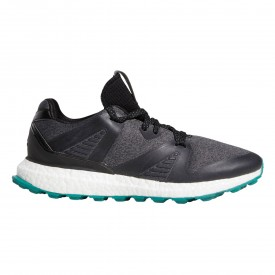 adidas Crossknit 3.0 Golf Shoes