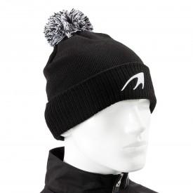 Benross Pro Shell X Bobble Hat