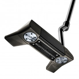 Scotty Cameron Concept X CX-01