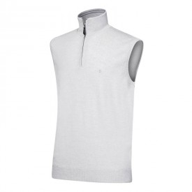 Oscar Jacobson Lleyton Pin Vests
