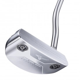 Mizuno M-Craft 3 Putters