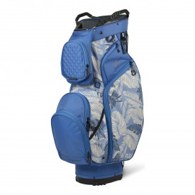 Sun Mountain Diva Ladies Cart Bags