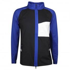 Nike Shield Statement Jackets