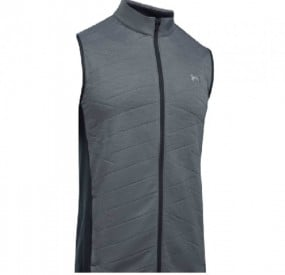 Under Armour Reactor Hybrid Vests