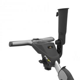 Powakaddy Umbrella Holder - FW, Sport and C2 range