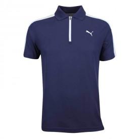 Puma T7 Golf Polo