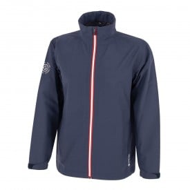 Galvin Green River Junior Waterproof Jackets