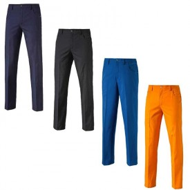 Clearance Puma 6 Pocket Pants