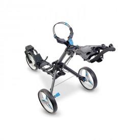 Motocaddy P360 Push Trolley