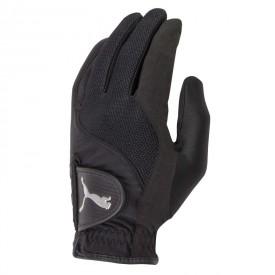 Puma Rain Glove