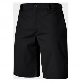 Mizuno Move Tech Lite Shorts