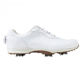 Footjoy Embody Boa Womens Golf Shoes