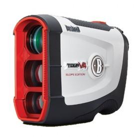 Bushnell Tour V4 Slope Edition Laser Rangefinders