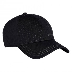 Galvin Green Stella Ladies Caps