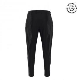 Galvin Green E-Black Trousers