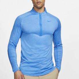 Nike Dri-Fit Half Zip