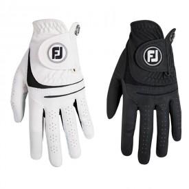 Footjoy Weathersof 2017 Golf Gloves