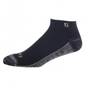 Footjoy ProDry Sport Golf Socks