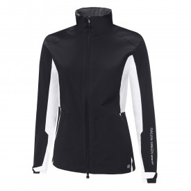Galvin Green Alicia Jacket