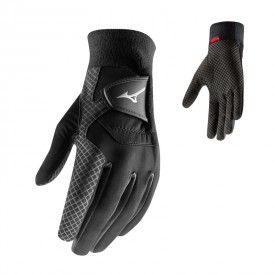 5306f9eb8d8 Mizuno ThermaGrip Gloves (Pairs) £12 usually £15.99 Add Discounted Product