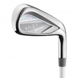 TaylorMade Kalea 3 Golf Irons