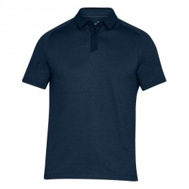Under Armour Threadborne Polo Shirts