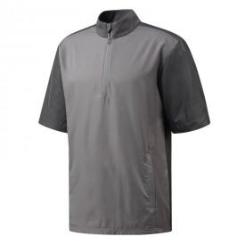adidas Essentials Wind Shirts