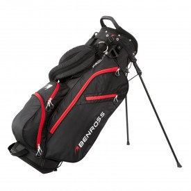 Benross Pro-Lite Stand Bags