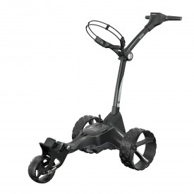 Motocaddy M-Tech - 36 Hole Lithium 2021