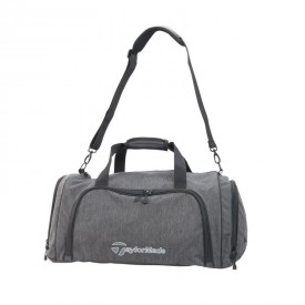 TaylorMade Classic Medium Duffle Bag