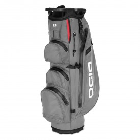 Ogio Alpha Aquatech 514 Hybrid Cart Bag