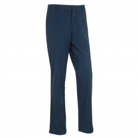 Sunice Devin Stretch Pants