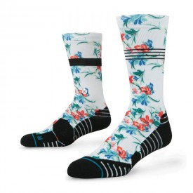 Stance Hole In One Crew Socks