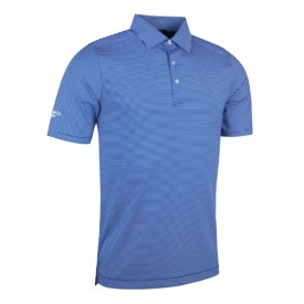 Glenmuir Torrance Polo Shirt