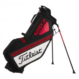 Titleist Players 4 StaDry Stand Bags