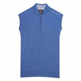 Oscar Jacobson Hoff Course Vests