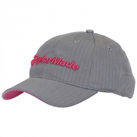 TaylorMade Ladies Tour Radar Caps