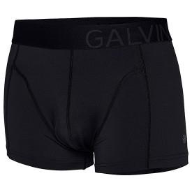Galvin Green Eddy Boxer Shorts
