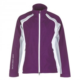 Galvin Green Amber Gore-Tex Womens Jackets