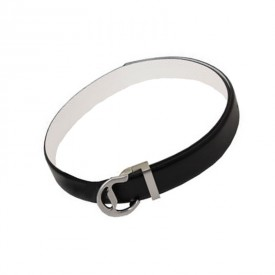Callaway Reversible C Belts