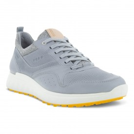 Ecco Golf S-Casual Golf Shoes