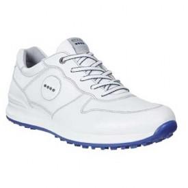 Ecco Speed Hybrid Golf Shoes