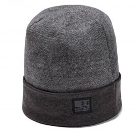 Under Armour CGI Fleece Beanie