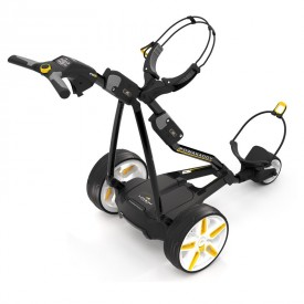 Powakaddy FW5i Golf Trolley